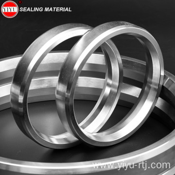 Heat Exchangers RX Metal Gasket